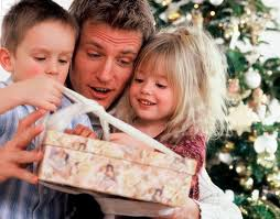 10 tips to improve your post divorce Christmas