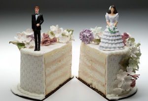 20100512-lisa-ling-divorce-300x205