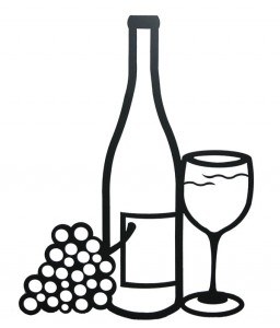 wine diaries
