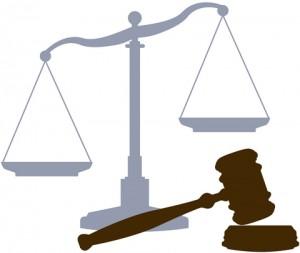 Legal Speak-5 Tips to an Efficient Divorce