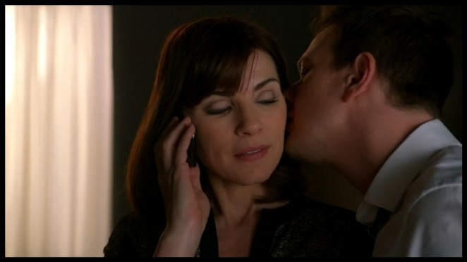 the good wife part 2