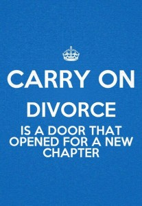 divorce savvy-take the quiz