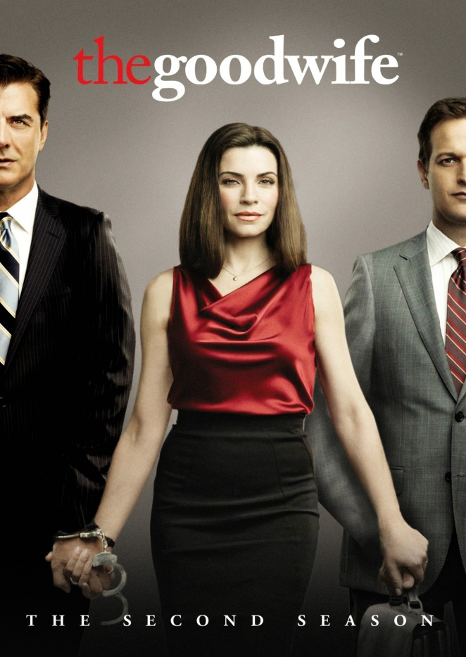 the good wife pat 2