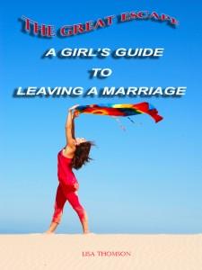 divorce self help book, co-parenting,preparing,legal tips