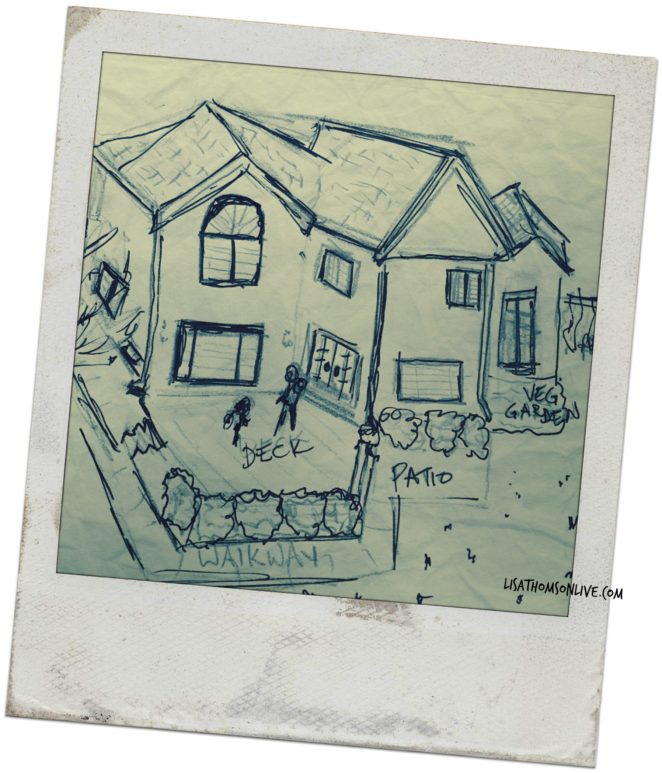 sketch of osland close house edited