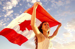 10 Myths About Canadians